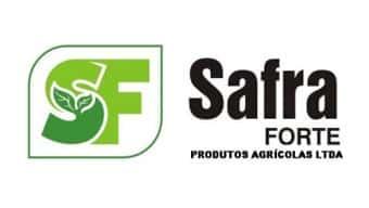 safra-forte-1