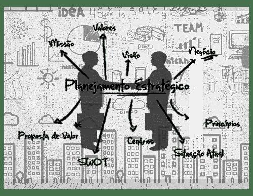 Planejamento Estratégico VERSÃO FINAL-4