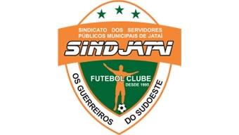 logo-sind-jatai