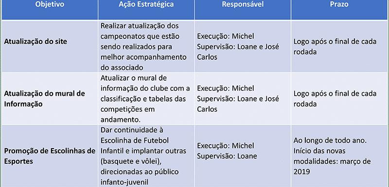 tabela24