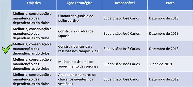 tabela37