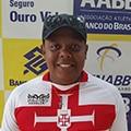 Juliano Pereira