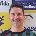 Luziano José