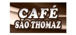 cafe-sao-thomaz-300x140