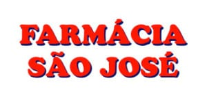 farmacia-sao-jose-300x140